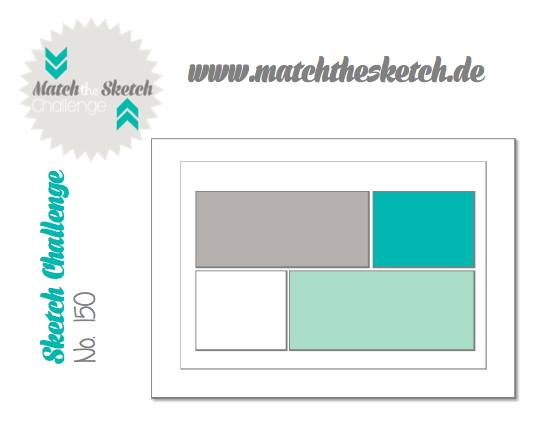 eine geburtstagskarte mit fuchs f r einen j ger kleine stempelmiez basteln aus liebe. Black Bedroom Furniture Sets. Home Design Ideas