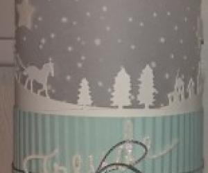 weihnachtskurs7-155×300