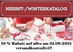 Herbst_Winter2015-2