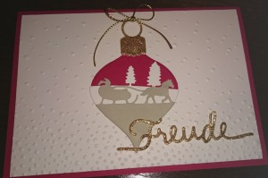weihnachtskurs15