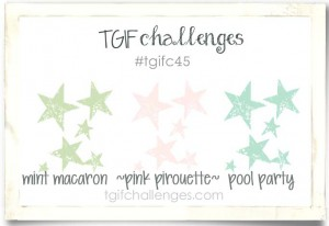 TGIF MARCH Challenges-001