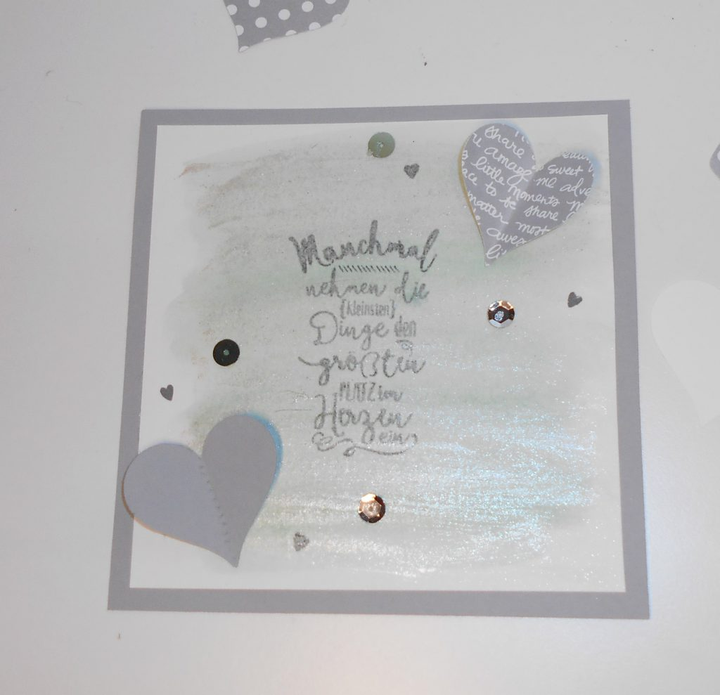 blog hop team stempelfroschberlin valentinstag kleine stempelmiez basteln aus liebe. Black Bedroom Furniture Sets. Home Design Ideas