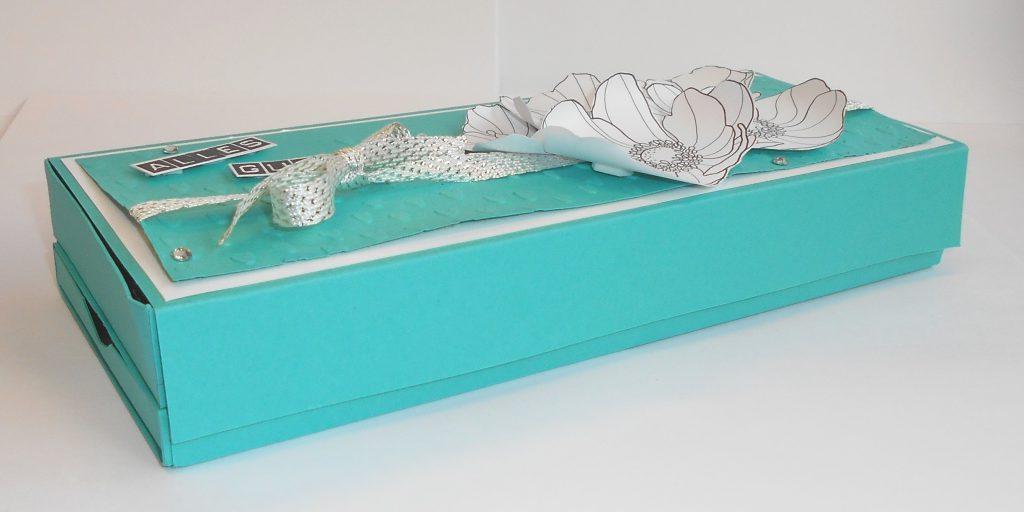 team stempelwiese blogparade konzertkarten und. Black Bedroom Furniture Sets. Home Design Ideas